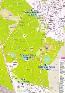 FP-Plan de Meudon Extrait_réduit A4 Accueil  copie