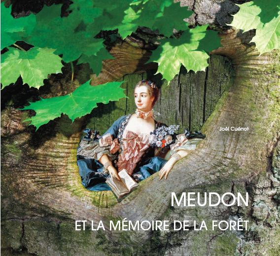 Livre Cuénot_COUVERTURE Plat  1