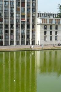 MlF_Parc Pouillon_Gilles Fiant