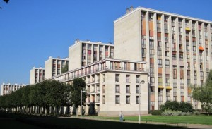 MlF_Immeubles Pouillon_Pierre Sabatier